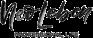 neoleben - Der Onlineshop für Genießer-Logo