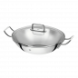 Preview: ZWILLING® Plus Wok