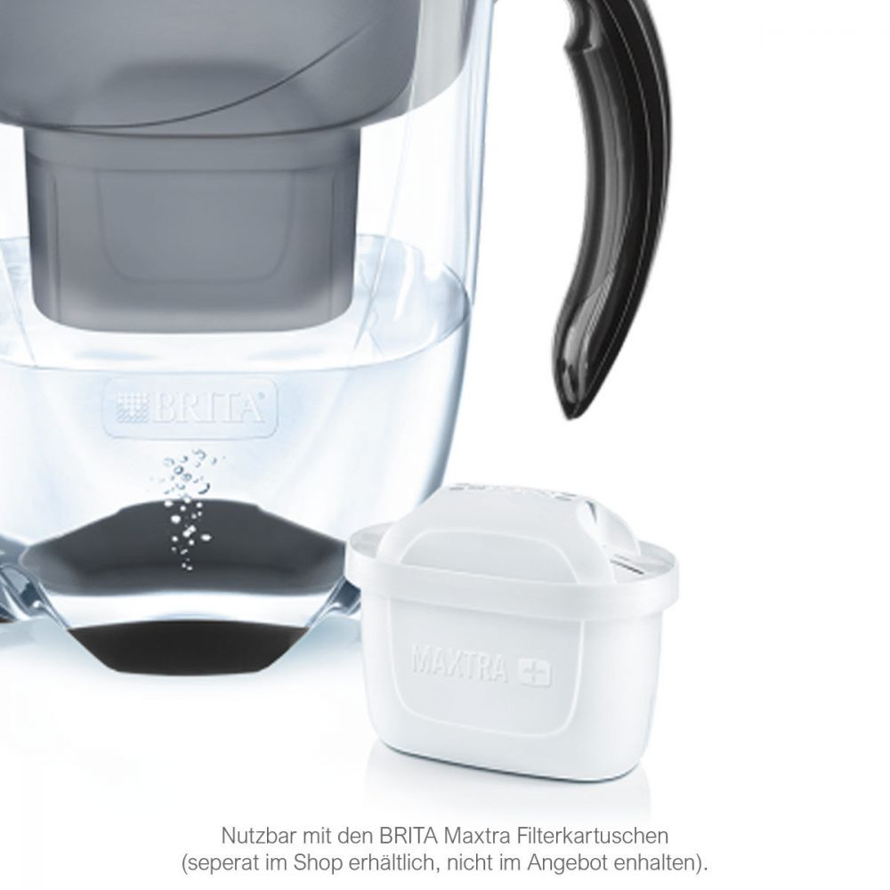 BRITA Fill & Enjoy Elemaris XL
